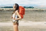 The best advice for beginner backpackers
