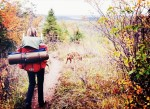 5 of the best backpacking tips for beginners