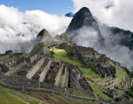 5 killer hiking trails found in North, Central and South America