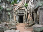 The best temples to see in South-East Asia