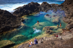 5 incredible natural pools from around the world