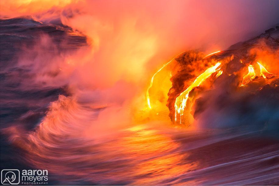 Reasons you should visit hawaii