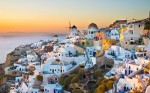 A short guide on what to do in Santorini