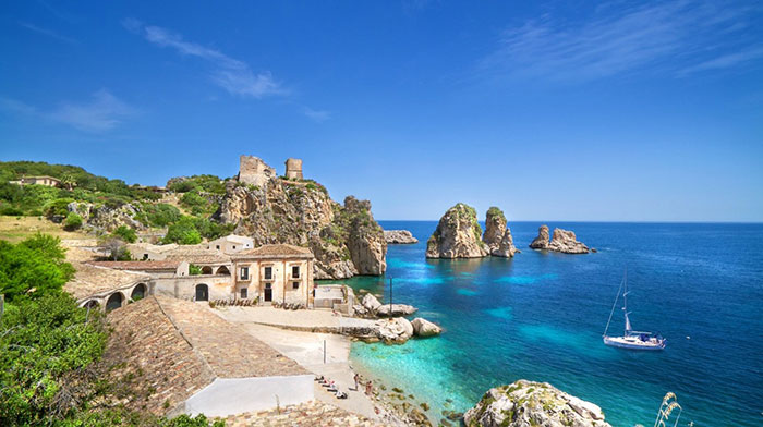 11-Sicily-Photo-by-cloudinary