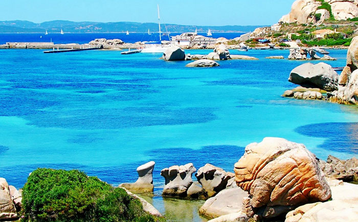 13-Sardinia-Photo-by-10wallpaper