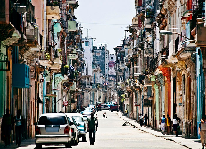 14-Havana-Cuba-Photo-by-enjoyyourholiday