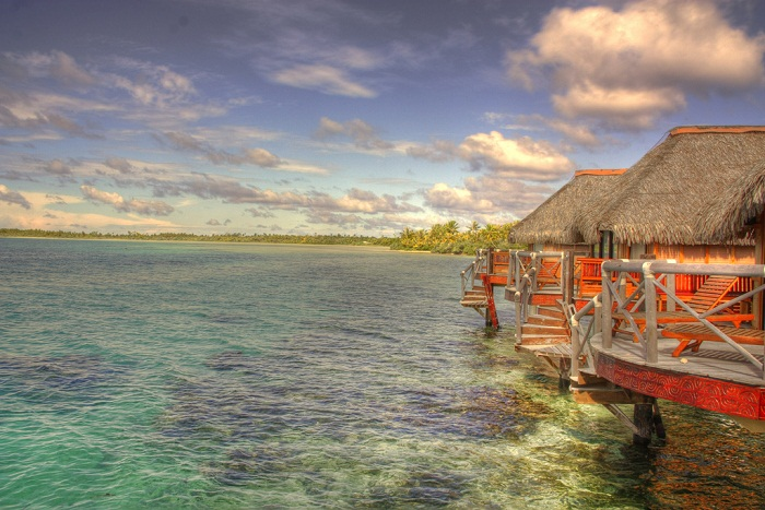 Overwater-bungalows-at-the-Manihi-Pearl-Beach-Resort.-Photo-by-Haxtorm-flickr