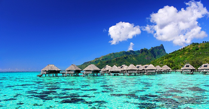 Polynesia-is-known-for-having-the-clearest-and-cleanest-water-in-the-world.-Photo-by-pvarney3-flickr