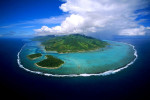 5 places in Polynesia you have probably never heard of