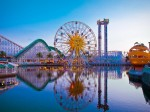 5 of the best theme parks for you to visit around the world
