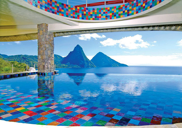 8-St-Lucia-infinity-pool-Photo-by-proconweb