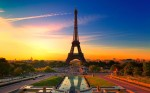 10 free things to do while visiting Paris