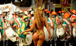 How to make the most of Carnival in Brazil