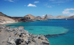 A short guide on visiting the Galapagos islands