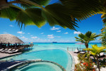 Review of 10 of the best resorts in French Polynesia