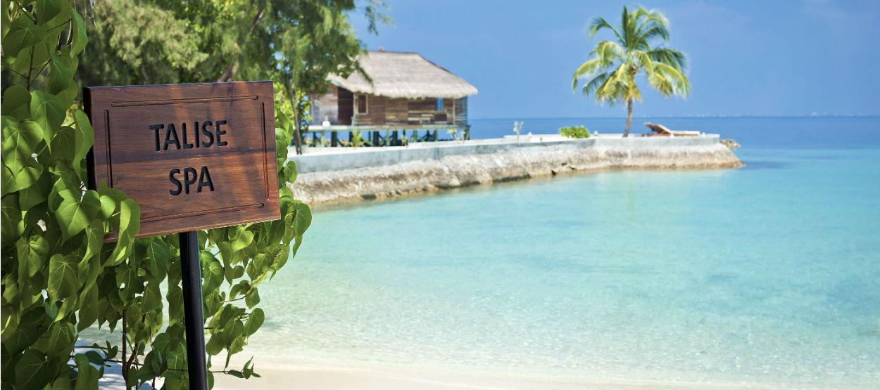 staying at the jumeirah resort in the maldives - Jumeirah Resorts Maldives