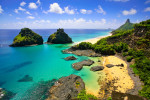 Why a trip to Fernando de Noronha is a dream come true