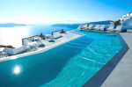 7 incredible swimming pools with amazing views