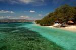 Top 5 under the radar islands in Indonesia