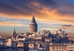 Revisiting the past: what to expect when visiting Istanbul, Turkey