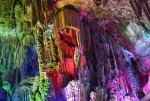18 of the most beautiful caves in the world