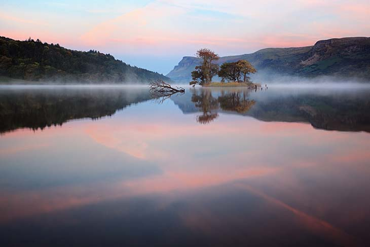 Co. Sligo Ireland. Photo by Marius Kasteckas