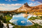 16 of the most beautiful hidden lakes that will leave you speechless