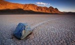 Mystery revealed: How sliding rocks in Death Valley have puzzled scientists for decades